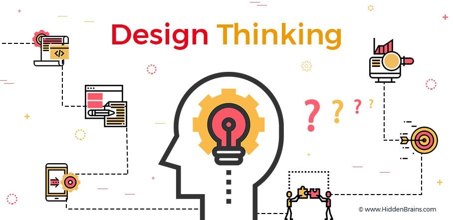 Tự tay phân khúc thị trường bằng Design Thinking