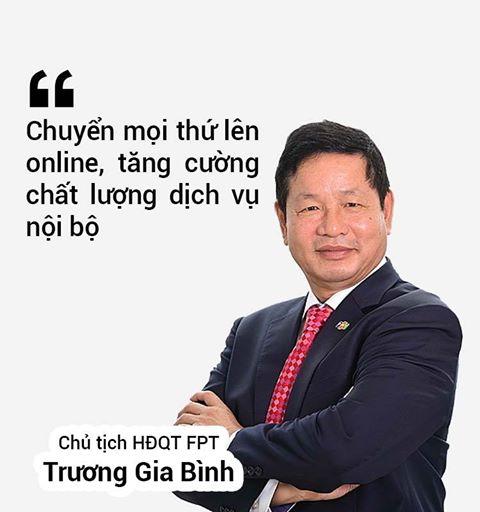 https://tuyendung.fpt.com.vnTrương Gia Bình