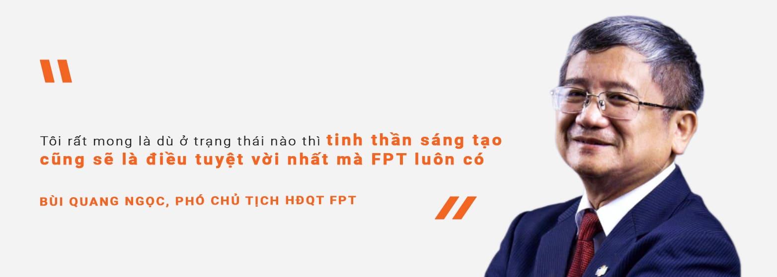 https://tuyendung.fpt.com.vnBùi Quang Ngọc